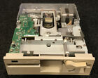 TEAC FD-55GFR 5.25 in. Vintage Floppy Disk Drive *Untested* picture