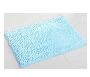 Bathroom Rug Carpet Toilet Anti Slipping Water Absorbing Comfortable Area Rug