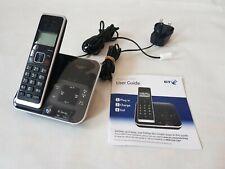 BT Xenon 1500 Digital Cordless Phone with Answering Machine