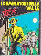 Tex n.290