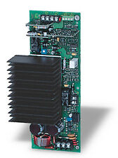 EDWARDS, EST, GE, SIGA-APS Auxillary Power Supply