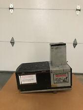 Dynatec S1N4P122-G Hot Melt Adhesive Unit 7200W 200/240 V