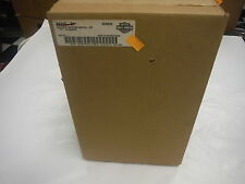 HARLEY-DAVIDSON NOS SECURITY SYSTEM INSTALLATION KIT FOR '97-'99 TOURING