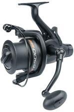 Leeda Rogue 6500 FS Reel / Carp Fishing