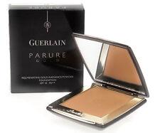 Guerlain Puder für den Teint mit Kompaktpuder-Make-ups
