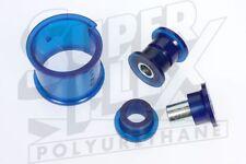 Superflex Steering Rack Pinion Bush Kit for Subaru Legacy Liberty BL BP 9/03-On