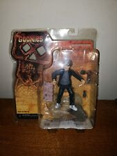 The Goonies Mikey Action Figure Toy Collectible Brand New