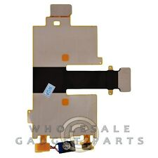 Flex Cable for LG LN510 UN510 Rumor Touch Banter Touch PCB Ribbon Circuit Cord
