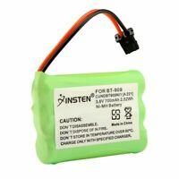 Uniden BT-909 Cordless Phone Battery For DCT-7488 746M