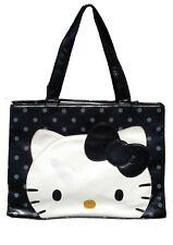 Borsa borse di HELLO KITTY sanrio bag da bambina per bimba donna
