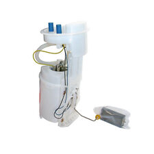 Autobest F4435A Fuel Pump Module Assembly
