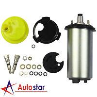 Fuel Pump 150-175-200-225-250 HP For Mercury Mariner 808505T01 809088T 827682T