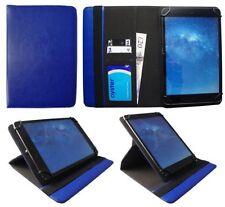 Étuis, housses et coques bleus pour tablette Acer Iconia