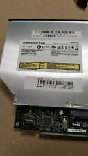 Dell Toshiba Samsung CD-Rw DVD Combo Drive TS-L462 0J9033