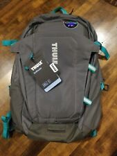 Thule Enroute Triumph 2 Daypack  Backpack New