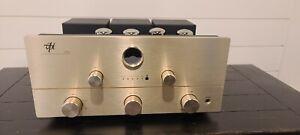 VPI 299D Integrated Tube Amplifier