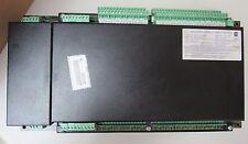 MASTERTRACE HEAT TRACE CONTROL MS-10ADXH0R 9001-0054 REV. D1-02-00 15VDC