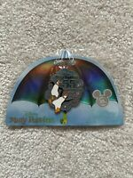 D23 DISNEY PIN Mary Poppins 55th Anniversary Pin LIMITED 3000 Penguin Servers