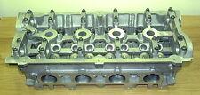 2.0 ECLIPSE NEON AVENGER TALON 867 DOHC CYLINDER HEAD 1995 - 1999