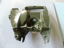 329646 OMC Steering Bracket Assembly, 30HP (1985)