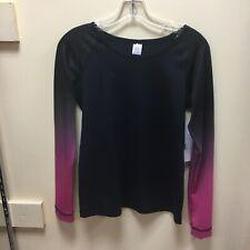 Elite Xpression Athletic Shirt Al Pink