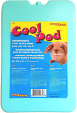 SnuggleSafe Cool Pod