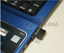 Mini Compact USB 2.0 Wireless N 802.11n/g WiFi Newtork Dongle Adapter GP-Xtreme