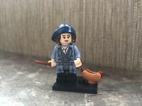 Lego Harry Potter - Tina Goldstein Minifigures - #18 71022