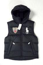 Ralph Lauren Down Coats & Jackets for Men