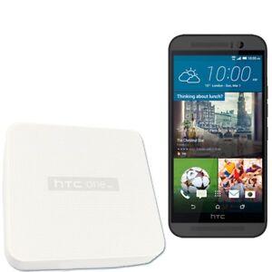 BNIB HTC One M9 32GB Gunmetal Gray Factory Unlocked 4G LTE 3G 2G GSM New