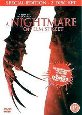 A Nightmare On Elm Street (2 DVD Special Edition / Wes Craven 1984)