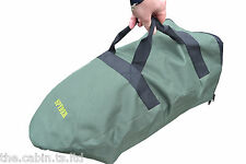 Bait Boat Bag / Holdall / Carry Case which fits Lake Reaper