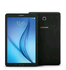 Samsung SM-T280N Tab A 6 Quad Core 1.3Ghz T-Shark 2A 1.5GbRam + 8Gb black/white