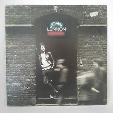 John Lennon – Rock 'N' Roll - Apple Records – PCS 7169, Apple Records – 1975