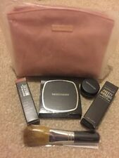 bareMinerals Loose Powder Assorted Shade Make-Up Products