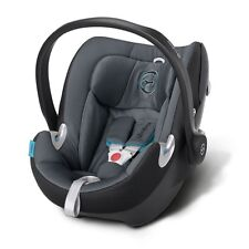 Raincover to Fit the Cybex Aton Q car seat
