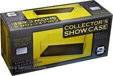 MODEL DISPLAY ACRYLIC BOX 1:18 Plastic Models Diecast Model Car Show Case
