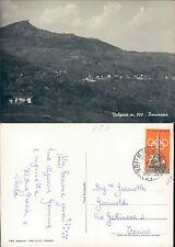 VALGIOIE,PANORAMA -F.G..PIEMONTE(TO)N.41098