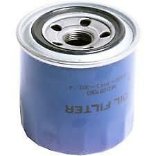 MITSUBISHI GTO 3000GT OIL FILTER FITS ALL YEARS ALL MODELS