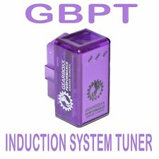 GBPT FITS 2009 ACURA TL 3.7L GAS INDUCTION SYSTEM PROGRAMMER CHIP TUNER