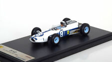 LSRC10 LookSmart: 1/43 Ferrari NART 512 #8 3rd Mexico GP 1964 Lorenzo Bandini