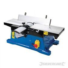 Silverline 1800W Bench Planer 150mm UK Stock 240v 344944 952279
