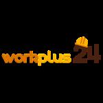 workplus24