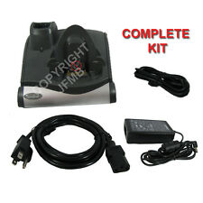 Symbol Motorola CRD9000-111SES MC92N0 MC9190 USB Cradle Charger MC9090G MC9090