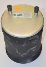 """BlackTech Air Springs Bag W013589626 / W01-358-9626 """"Best Warranty"""""""