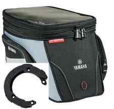 YAMAHA FZ-09 '14-'16 TOURING TANK BAG AND MOUNT KIT