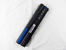 Battery Dell Inspiron 15R-5520 15R-7520 17R-5720 17R-7720 15R-5520 6 cell