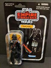 "Star Wars Vintage Collection VC08 DARTH VADER 3.75"" Action Figure"