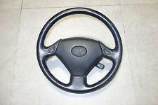 JDM Lexus GS300 GS300 GS430 SRS Steering Wheel Toyota Aristo 1998-2005