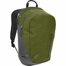 Tamrac HooDoo 18 Photo Digital SLR Camera Backpack (Kiwi)